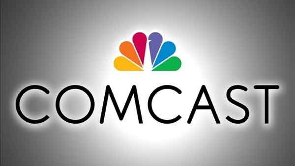 Comcast is not having a good public relations year when it comes to their customer service - another unsatisfied person posted to YouTube an exchange. (Source: MGN)
