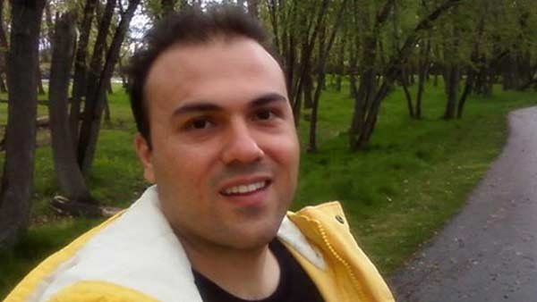 Pastor Saeed Abedini has spent nearly two years inside an Iranian prison. (Source: ACLJ)
