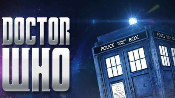 'Doctor Who' and a new companion are back to take on the worries and issues of a time-lord and his homie. (Source: MGN)