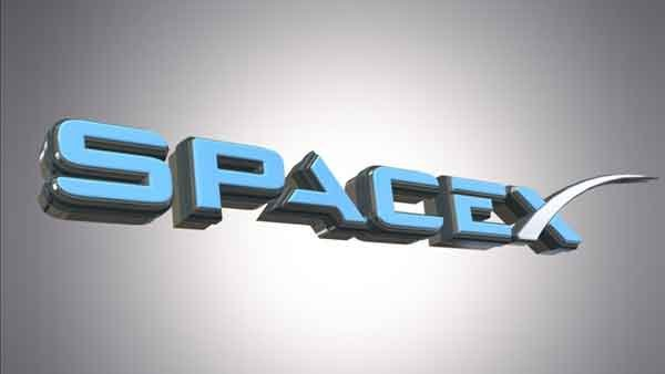 SpaceX was founded in 2002. (Source: MGN)