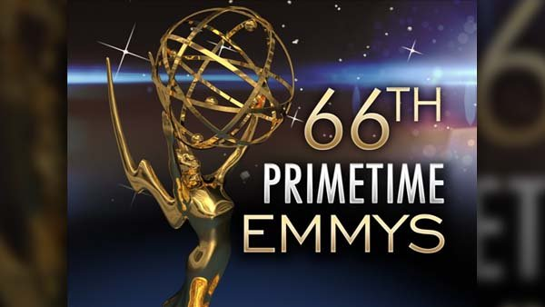 The 2014 Emmys air on Monday, Aug. 25 at 8 p.m. ET. (Source: MGN)