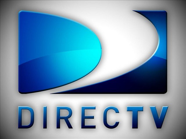 DirecTV is reporting outages of local channels on Wednesday. (Source: MGN)