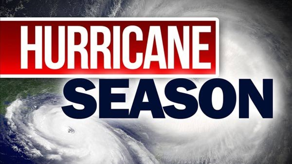 Knowing the steps to take before, during and after a hurricane could save your life. (Source: MGN)