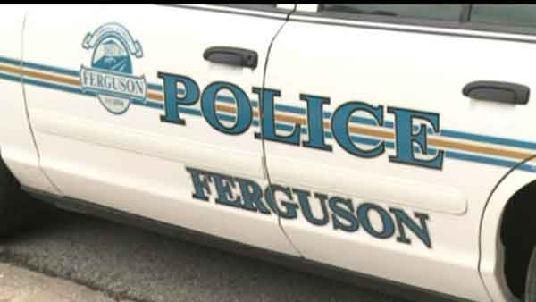 The Justice Department plans to launch a civil investigation into the Ferguson police department. (Source: KDSK/CNN)