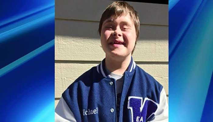 KS high school says no to varsity letter for special needs student