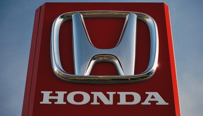 Potentially faulty starter relay switches have led to the recall of 45,153 Honda motorcycles dating back to 2013. (Source: Wikimedia Commons)