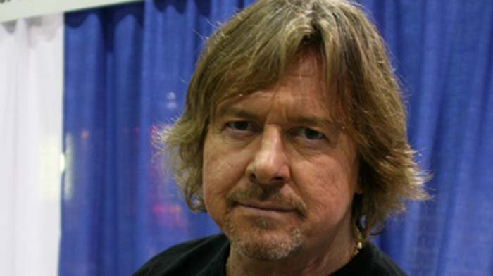 """Roderick George Toombs, better known as wrestling superstar """"Rowdy"""" Roddy Piper died at his home on Thursday and was discovered Friday. (Source: Flickr)"""