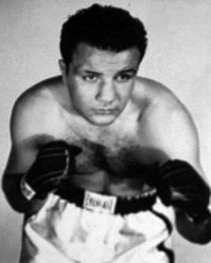 Jake LaMotta. (Source: We hope/ Wikimedia Commons)