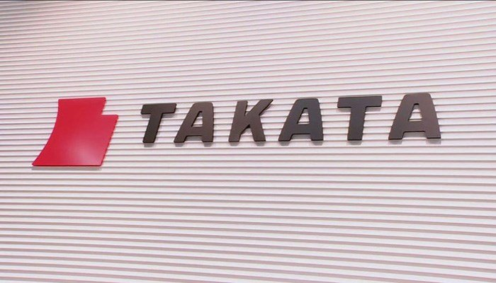 The federal investigation into issues with Takata air bags began in May and resulted in at least 44 recalls. (Source: CNN)