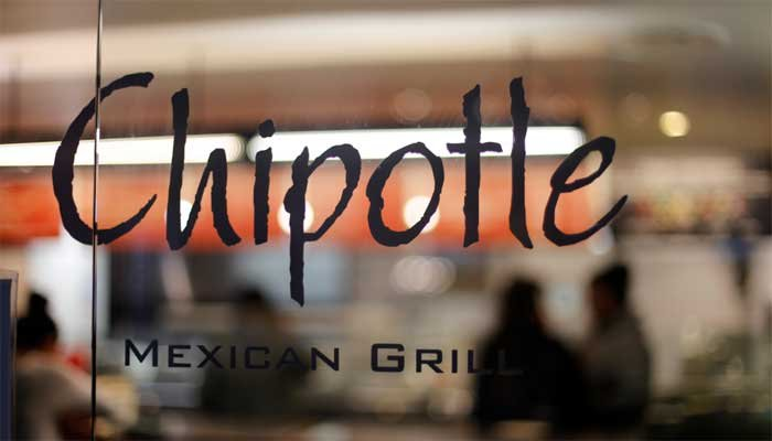 Chipotle promises new focus on food safety