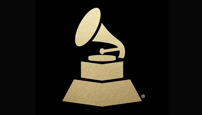 Here is a list of the nominees and winners of key categories for the 60th Grammy Awards on Jan. 28, 2018. (Source: Grammys)