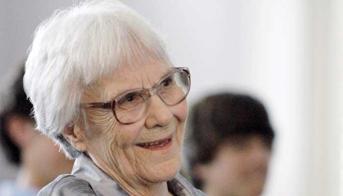 Harper Lee, 'To Kill A Mockingbird' Author, Dies At Age 89