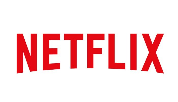 A new month means many new movies and television series added to the streaming service Netflix. (Source: Netflix)