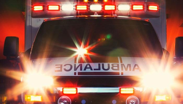 7-week-old baby found dead in van - WAFB 9 News Baton Rouge ...