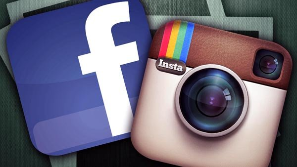 Instagram reserves the right to sell or otherwise use photos for its benefit, according to its new user agreement. (Source: MGN)