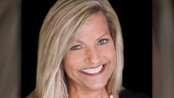 Real estate agent found dead early Tuesday morning