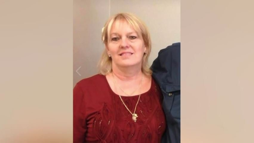 Substitute teacher Cynthia Tisdale lost her life when a gunman opened fire at a Santa Fe, TX, high school.