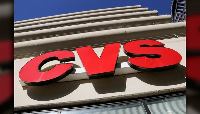 CVS stores have pulled Enfamil from stores nationwide amid a tampering report. (AP Photo/Gene J. Puskar, File)